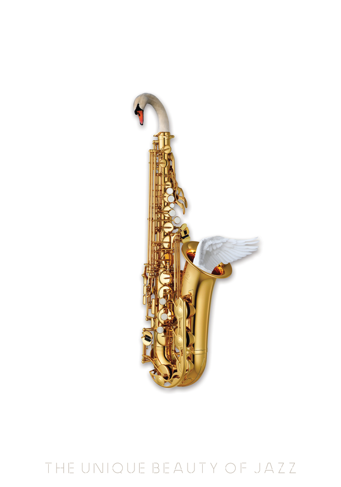 Swan-jazz-Christopher-Scott