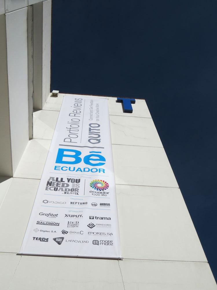 behance uio aug 2014