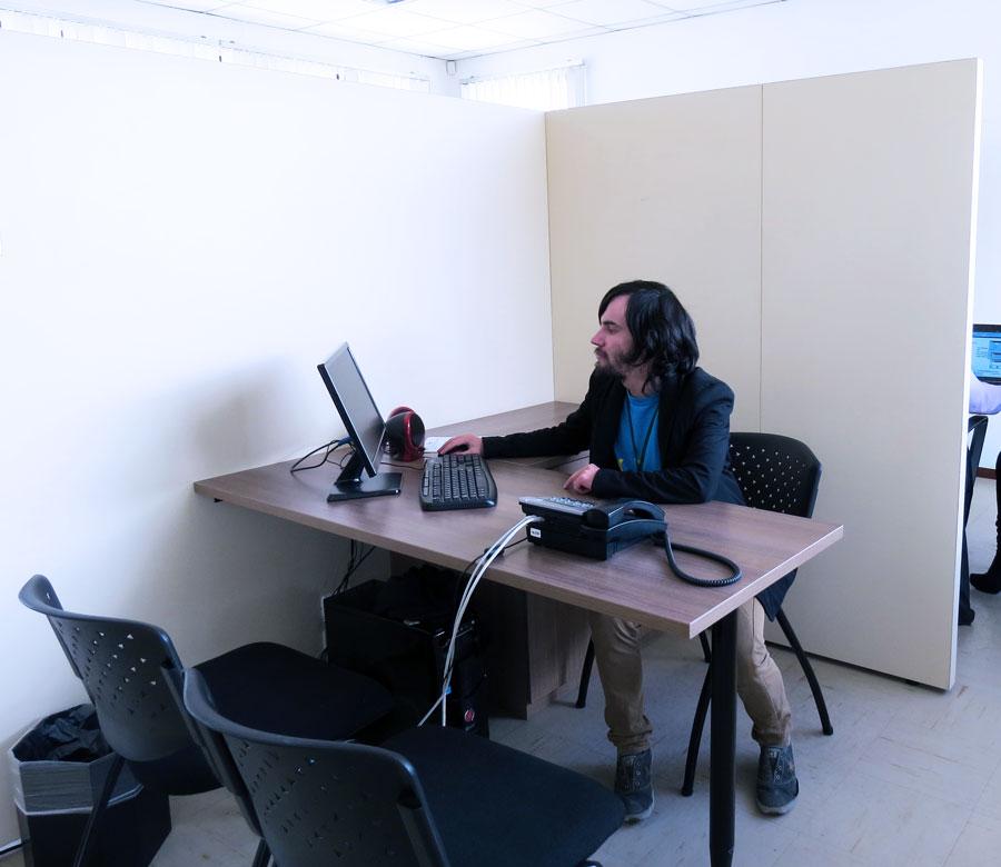 new-office-ute1