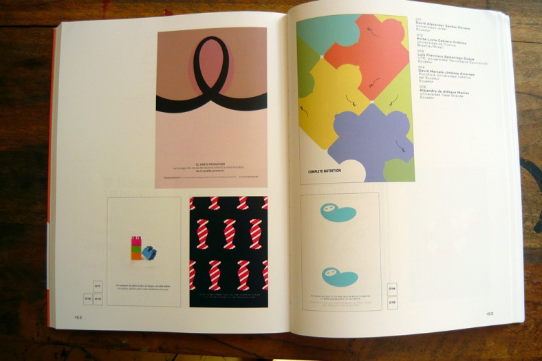 19th Lahti Poster Triennale Book 3