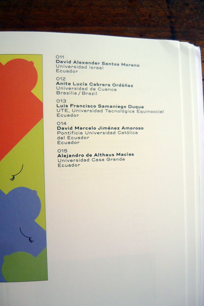 19th Lahti Poster Triennale Book 4