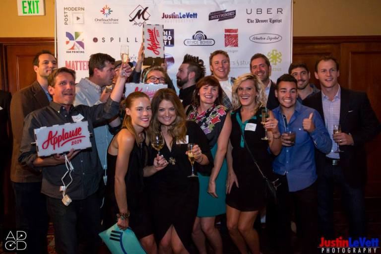 acdc awards 2014 4