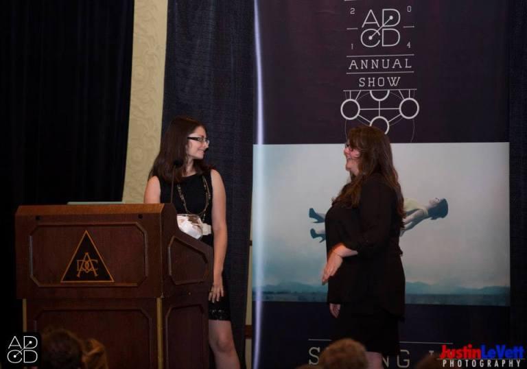 acdc awards 2014 7