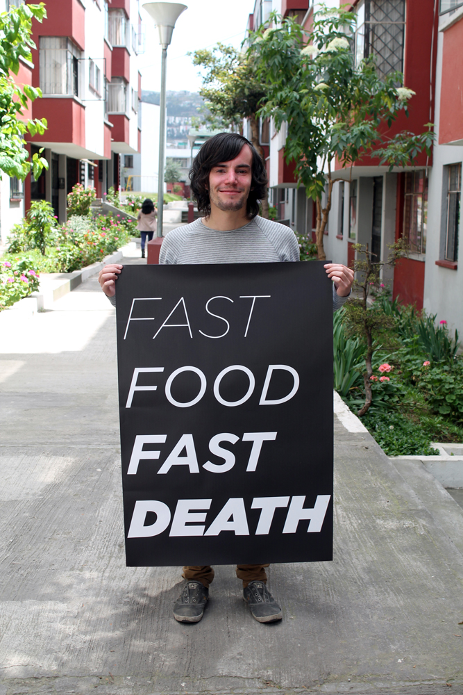 Fast-Food-Fast-Death-Christopher-Scott