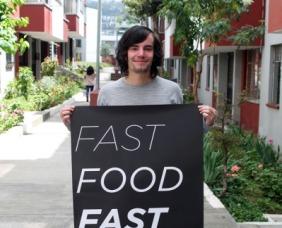 Fast.Food.Fast.Death.Christopher.Scott