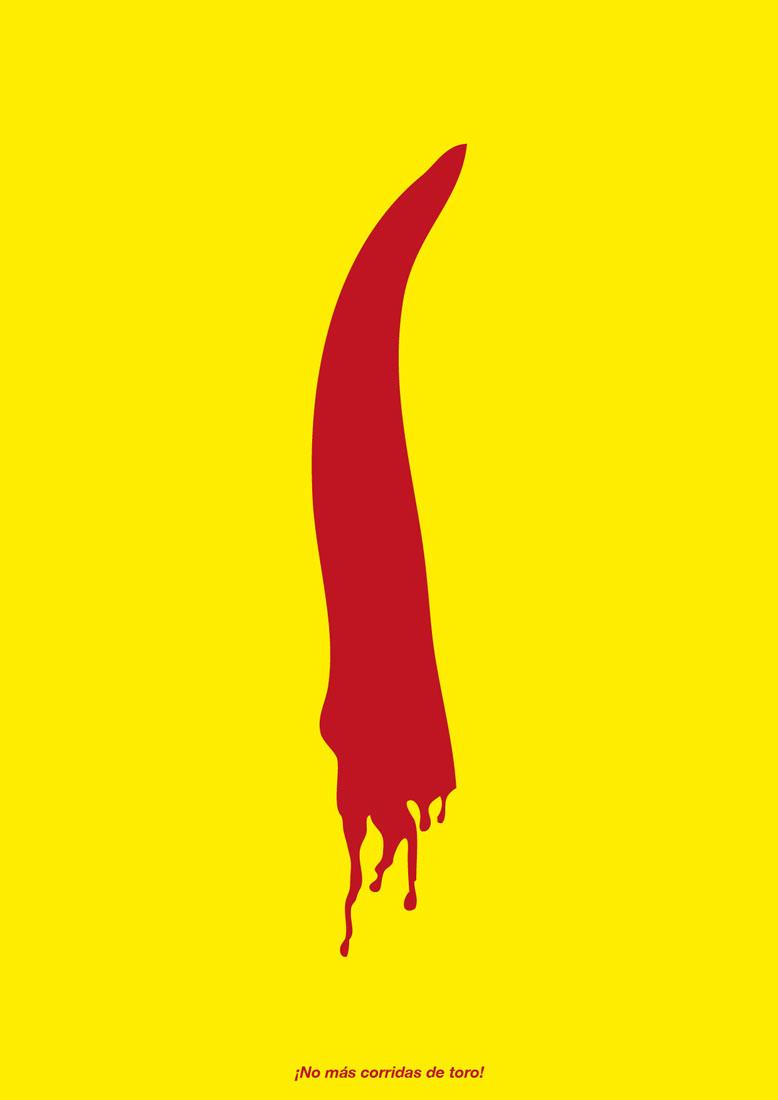 Sangre-de-toro-Christopher-Scott