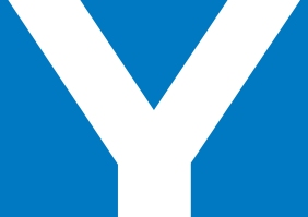 yes scotland fm-01