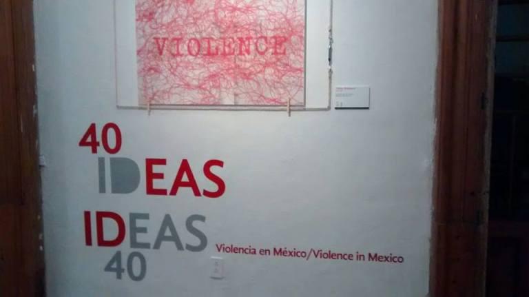 40 ideas - pachuca mexico