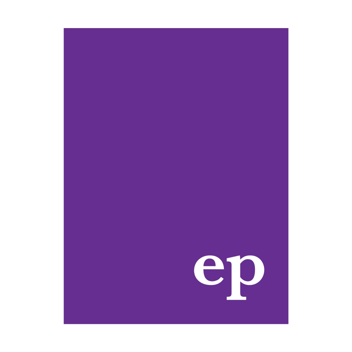 ecuador poster logo
