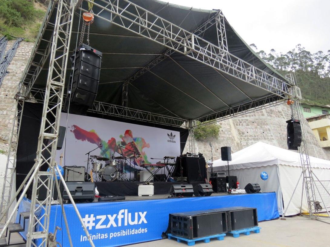 zxfluz-quito-exhibition15