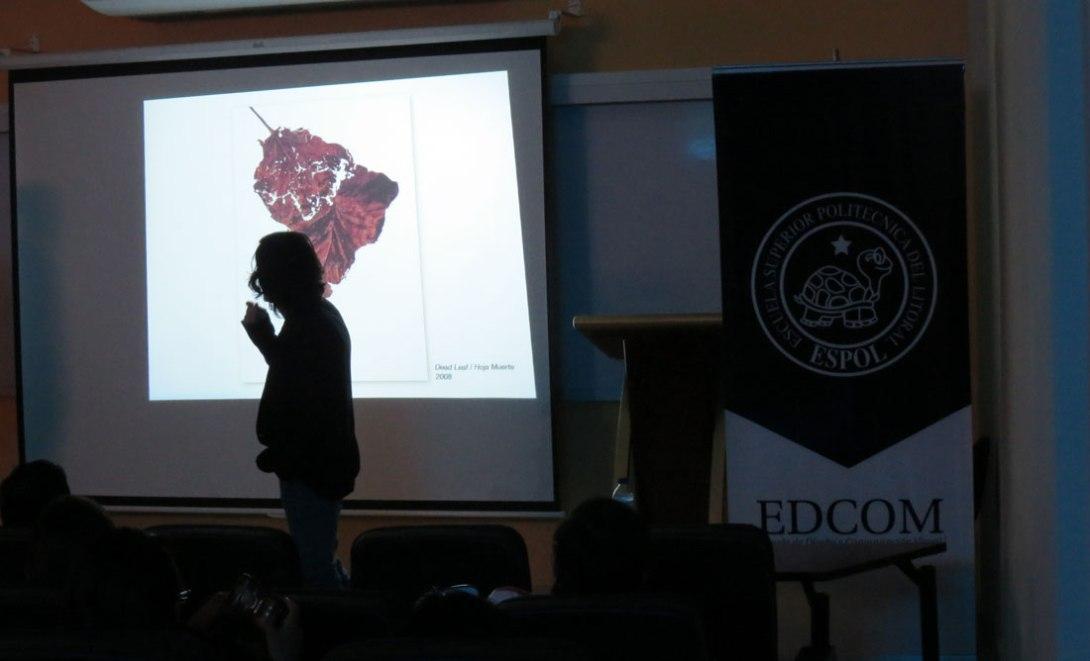 La-Rueda-de-Edcom-6
