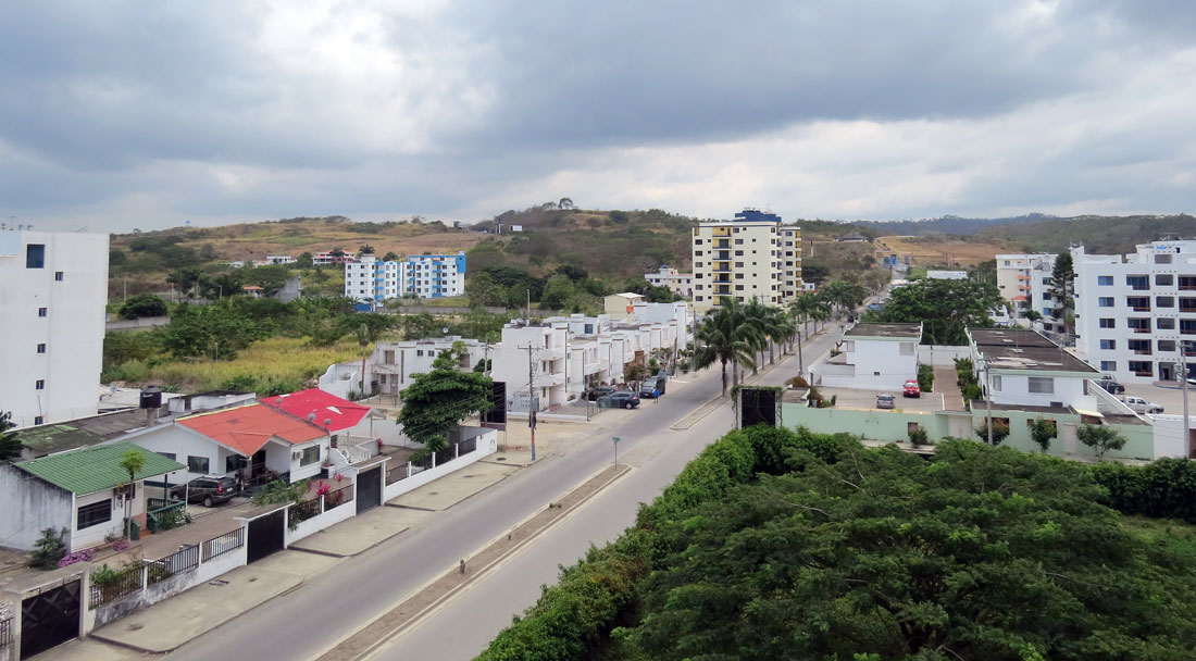 Tonsupa-Ecuador-2
