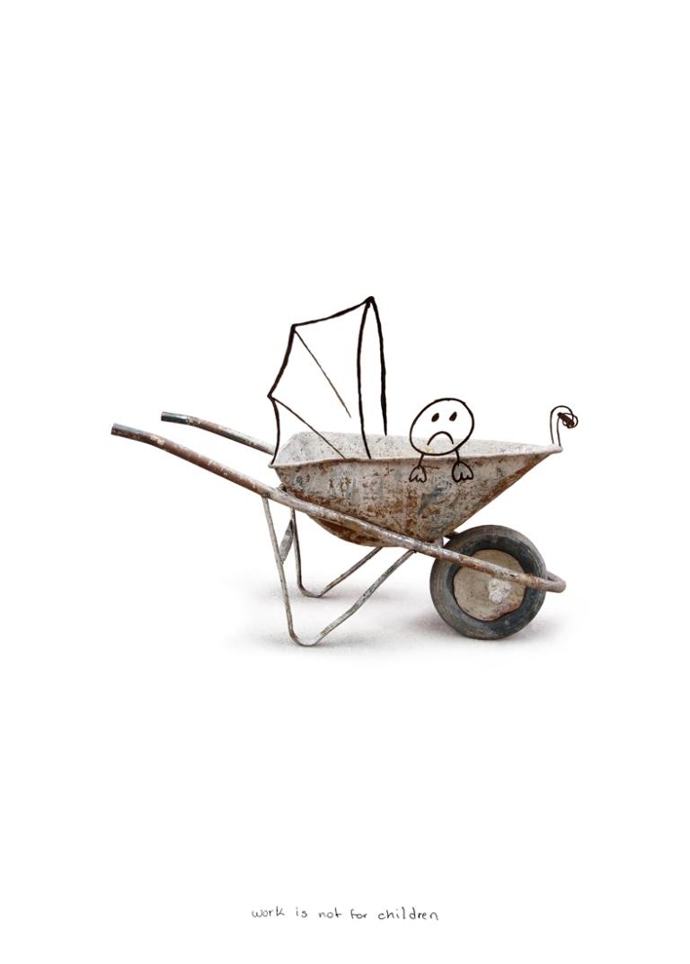 baby-wheelbarrow-Scott-Gomez