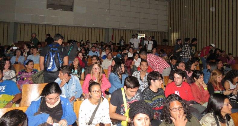 congreso-signo-2014-19