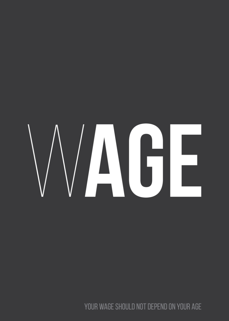 wAGE-Christopher-Scott