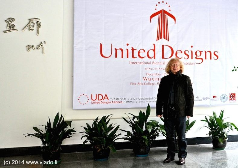 7th United Designs 4a