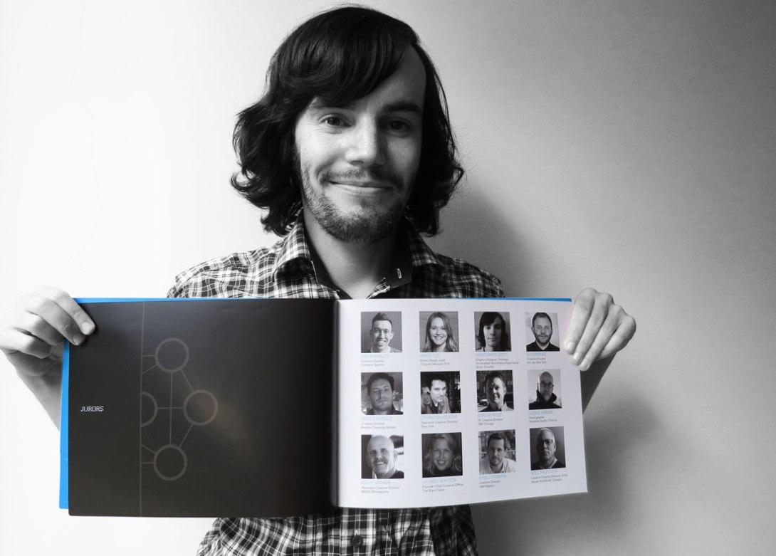 art-directors-club-book-1