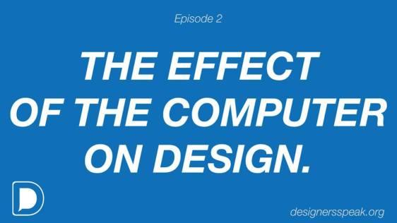 designers speak ep 2