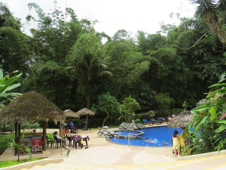 arasha-ecuador-5