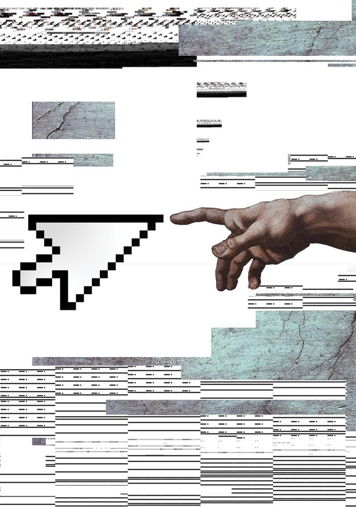 Digital-connection-Christopher-Scott