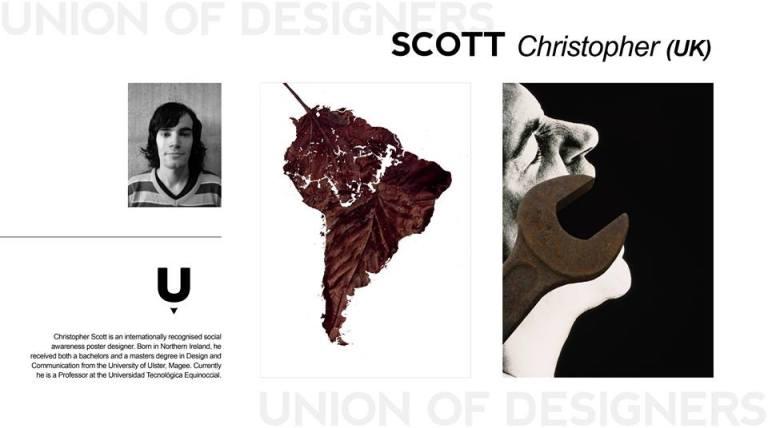 union of designers 1