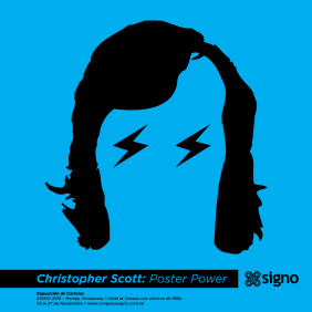 Christopher-Scott-Poster-Power