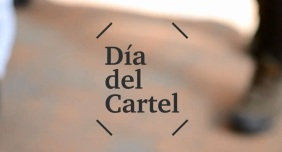 dia del cartel video