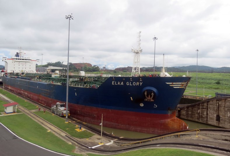 Panama-August-2015-11