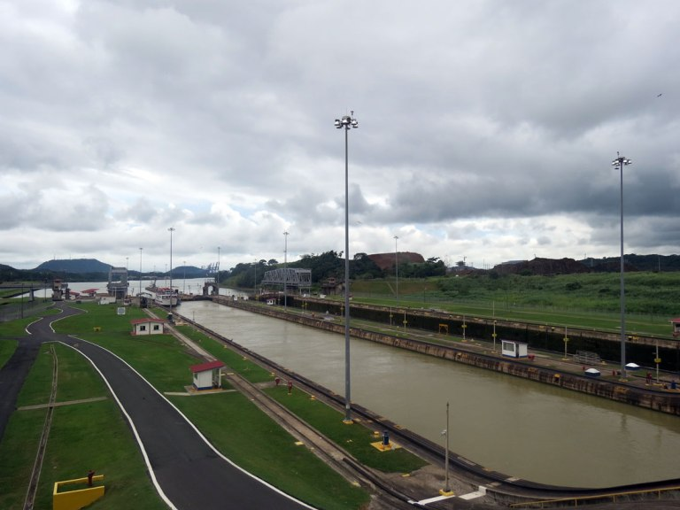 Panama-August-2015-12