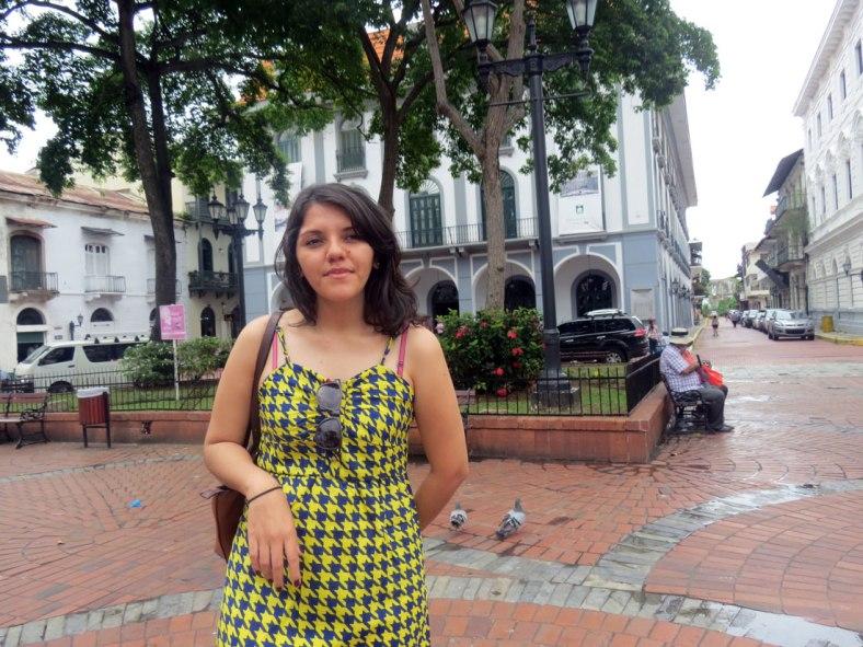 Panama-August-2015-15