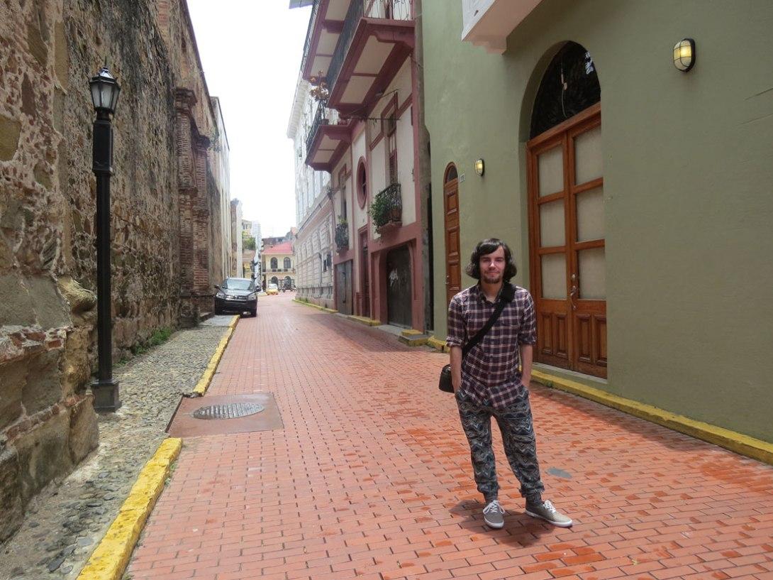 Panama-August-2015-17