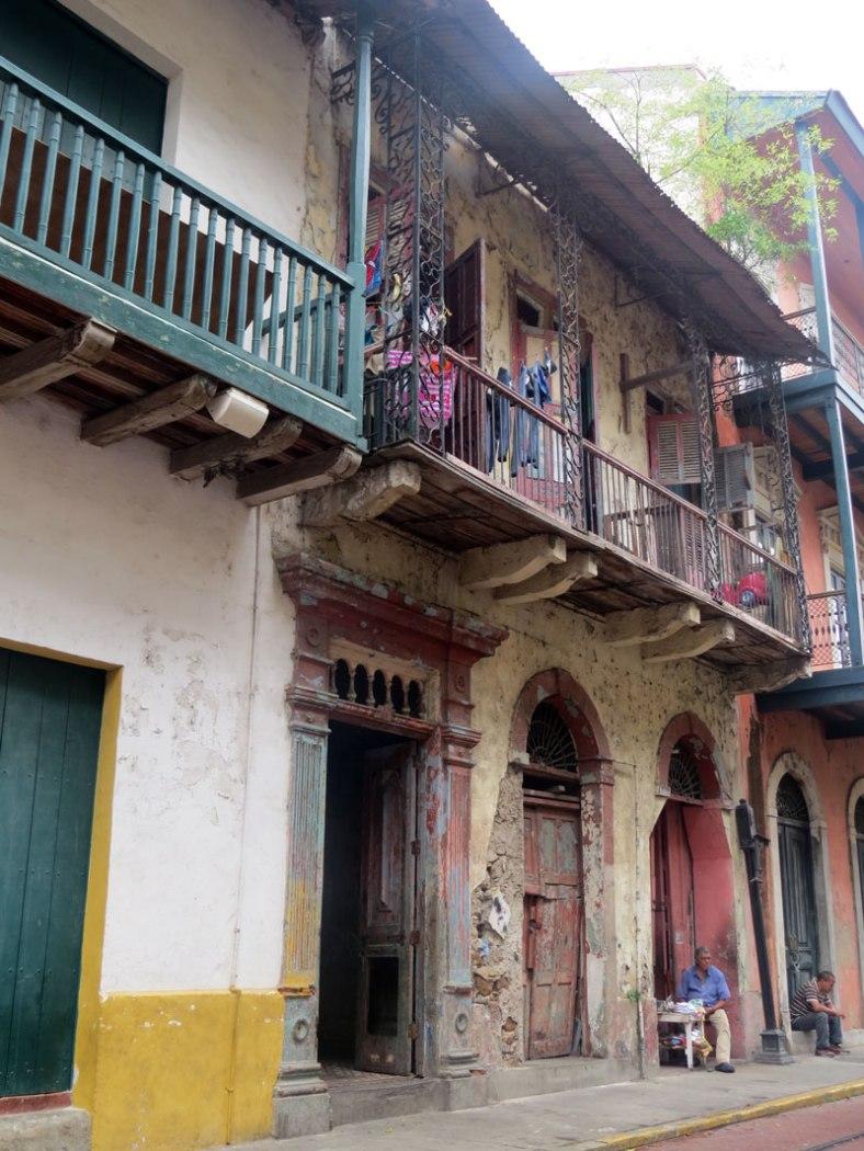 Panama-August-2015-18