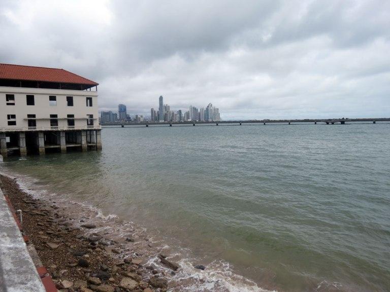 Panama-August-2015-19