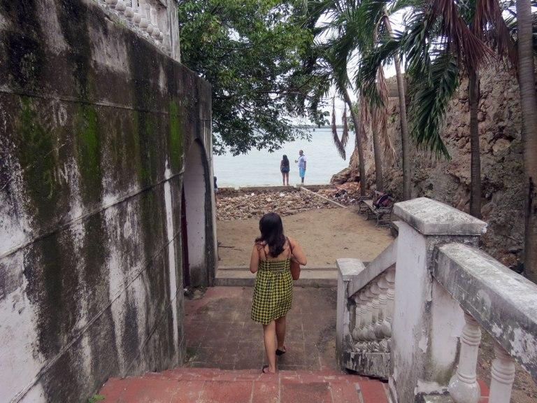 Panama-August-2015-21