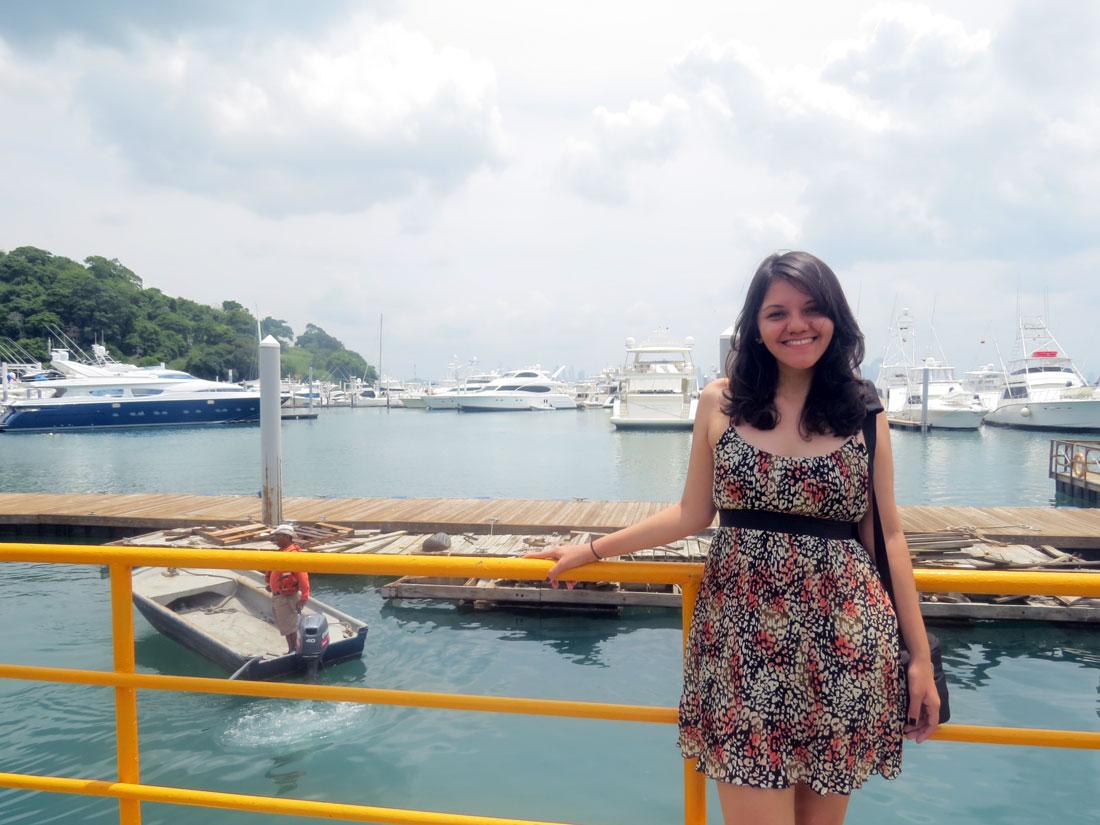 Panama-August-2015-6