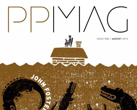 ppmag1