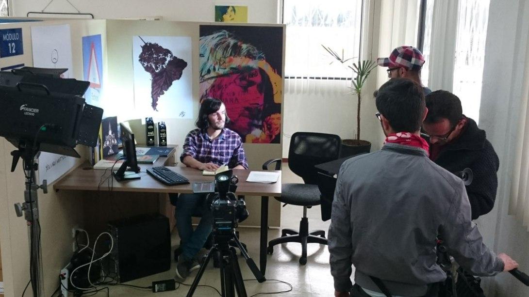 cromia-interview-0