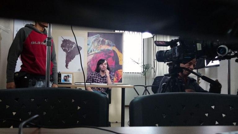 cromia-interview-2