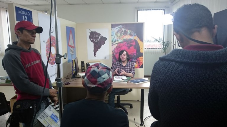 cromia-interview-3