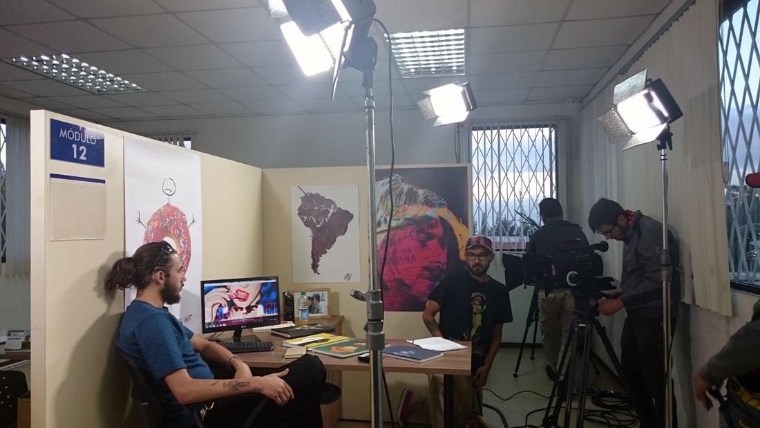 cromia-interview-5