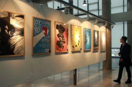 2015 Dalian International Graphic Design Biennale 4