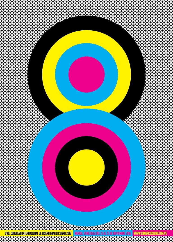 SIGNO-8-Poster