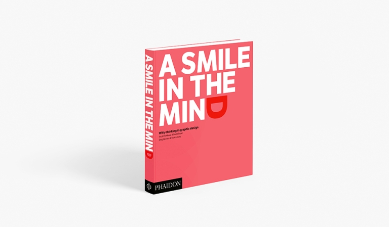 A-Smile-in-the-Mind-1