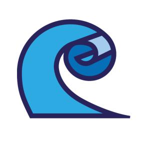 Samsun Poster logo