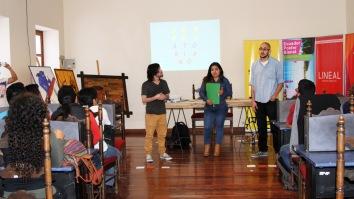 taller-ser-ecuatoriano-ibarra-1