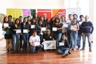 taller-ser-ecuatoriano-ibarra-12