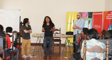 taller-ser-ecuatoriano-ibarra-3
