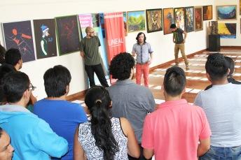 taller-ser-ecuatoriano-ibarra-9