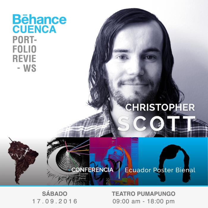 behance-reviews-cuenca-2016-2