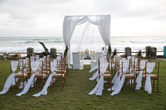 our-wedding-12